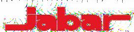 Jabar Enterprises Philippines