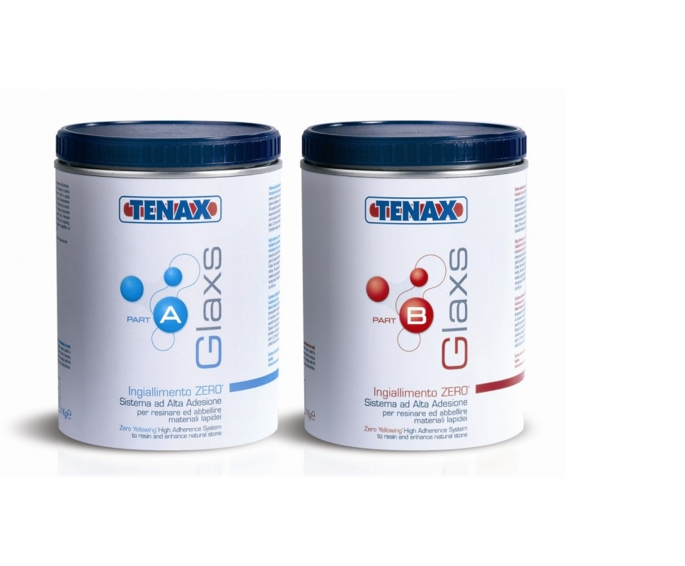 Jabar Enterprises Seller Of Tenax Products In The